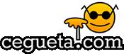 Site Cegueta.com